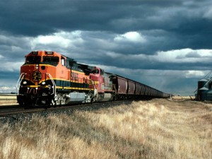 Trains_images_010