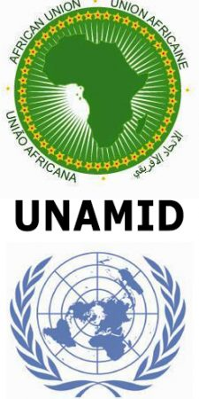 UNAMID-green-LOGO