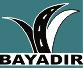 baydir-logo