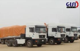 new-fleet