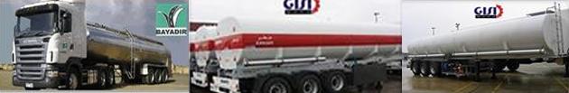 on road tanker001