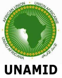 UN (UNAMID)
