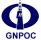 GNPOC